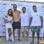 Pool Party do Papazoni  é a festa mais badalada do Porto Weekend 2018 248