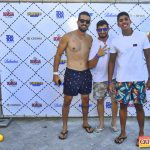 Pool Party do Papazoni  é a festa mais badalada do Porto Weekend 2018 234