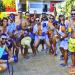 Pool Party do Papazoni  é a festa mais badalada do Porto Weekend 2018 91