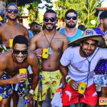 Pool Party do Papazoni  é a festa mais badalada do Porto Weekend 2018 183