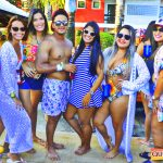 Pool Party do Papazoni  é a festa mais badalada do Porto Weekend 2018 222