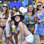 Pool Party do Papazoni  é a festa mais badalada do Porto Weekend 2018 71