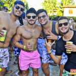 Pool Party do Papazoni  é a festa mais badalada do Porto Weekend 2018 140