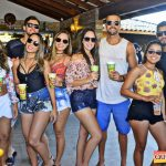 Pool Party do Papazoni  é a festa mais badalada do Porto Weekend 2018 39