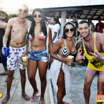 Pool Party do Papazoni  é a festa mais badalada do Porto Weekend 2018 180