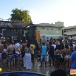 Pool Party do Papazoni  é a festa mais badalada do Porto Weekend 2018 261