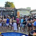 Pool Party do Papazoni  é a festa mais badalada do Porto Weekend 2018 109