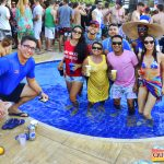 Pool Party do Papazoni  é a festa mais badalada do Porto Weekend 2018 58