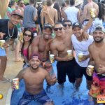 Pool Party do Papazoni  é a festa mais badalada do Porto Weekend 2018 224