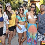 Pool Party do Papazoni  é a festa mais badalada do Porto Weekend 2018 262