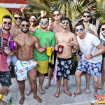Pool Party do Papazoni  é a festa mais badalada do Porto Weekend 2018 126