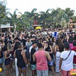 Pool Party do Papazoni  é a festa mais badalada do Porto Weekend 2018 81