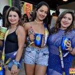 Pool Party do Papazoni  é a festa mais badalada do Porto Weekend 2018 101