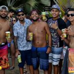 Pool Party do Papazoni  é a festa mais badalada do Porto Weekend 2018 179