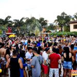 Pool Party do Papazoni  é a festa mais badalada do Porto Weekend 2018 57