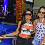 Pool Party do Papazoni  é a festa mais badalada do Porto Weekend 2018 4