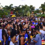 Pool Party do Papazoni  é a festa mais badalada do Porto Weekend 2018 29