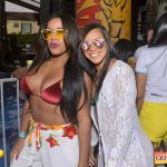 Pool Party do Papazoni  é a festa mais badalada do Porto Weekend 2018 144