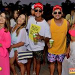 Pool Party do Papazoni  é a festa mais badalada do Porto Weekend 2018 10