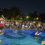Pool Party do Papazoni  é a festa mais badalada do Porto Weekend 2018 17