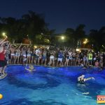 Pool Party do Papazoni  é a festa mais badalada do Porto Weekend 2018 30