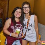 Pool Party do Papazoni  é a festa mais badalada do Porto Weekend 2018 116