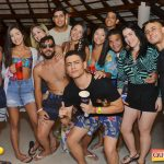 Pool Party do Papazoni  é a festa mais badalada do Porto Weekend 2018 142
