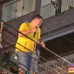 Diversas atrações animaram a segunda noite da 41ª Festa Camacã e o Cacau 91