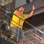 Diversas atrações animaram a segunda noite da 41ª Festa Camacã e o Cacau 265