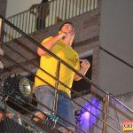 Diversas atrações animaram a segunda noite da 41ª Festa Camacã e o Cacau 242