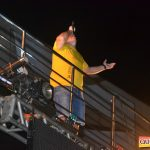 Diversas atrações animaram a segunda noite da 41ª Festa Camacã e o Cacau 159