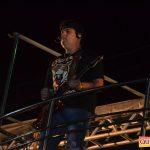 Diversas atrações animaram a segunda noite da 41ª Festa Camacã e o Cacau 34
