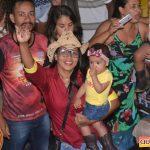 10ª Cavalgada dos Xonadinhos é sucesso de público em Santa Luzia 74