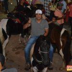 10ª Cavalgada dos Xonadinhos é sucesso de público em Santa Luzia 373