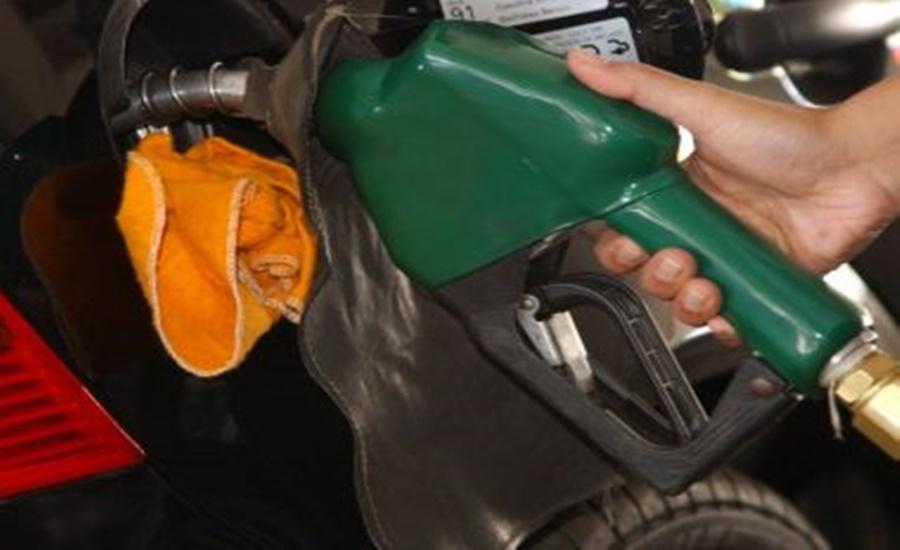 Bahia tem a gasolina mais cara do Nordeste e a sexta mais cara do país; Porto Seguro é a mais cara da Bahia 32