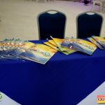 A 12ª edição do Congresso Nacional do Conhecimento (CONAC) e Congresso Nacional dos Estudantes de Saúde (CONES) foi um sucesso! 241