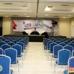 A 12ª edição do Congresso Nacional do Conhecimento (CONAC) e Congresso Nacional dos Estudantes de Saúde (CONES) foi um sucesso! 237