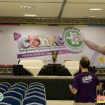 A 12ª edição do Congresso Nacional do Conhecimento (CONAC) e Congresso Nacional dos Estudantes de Saúde (CONES) foi um sucesso! 231