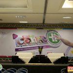 A 12ª edição do Congresso Nacional do Conhecimento (CONAC) e Congresso Nacional dos Estudantes de Saúde (CONES) foi um sucesso! 230
