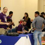 A 12ª edição do Congresso Nacional do Conhecimento (CONAC) e Congresso Nacional dos Estudantes de Saúde (CONES) foi um sucesso! 229
