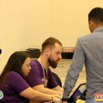 A 12ª edição do Congresso Nacional do Conhecimento (CONAC) e Congresso Nacional dos Estudantes de Saúde (CONES) foi um sucesso! 228
