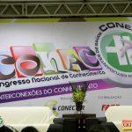 A 12ª edição do Congresso Nacional do Conhecimento (CONAC) e Congresso Nacional dos Estudantes de Saúde (CONES) foi um sucesso! 225