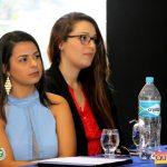 A 12ª edição do Congresso Nacional do Conhecimento (CONAC) e Congresso Nacional dos Estudantes de Saúde (CONES) foi um sucesso! 215