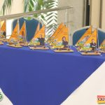 A 12ª edição do Congresso Nacional do Conhecimento (CONAC) e Congresso Nacional dos Estudantes de Saúde (CONES) foi um sucesso! 213