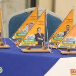 A 12ª edição do Congresso Nacional do Conhecimento (CONAC) e Congresso Nacional dos Estudantes de Saúde (CONES) foi um sucesso! 212