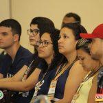 A 12ª edição do Congresso Nacional do Conhecimento (CONAC) e Congresso Nacional dos Estudantes de Saúde (CONES) foi um sucesso! 206