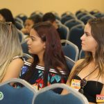 A 12ª edição do Congresso Nacional do Conhecimento (CONAC) e Congresso Nacional dos Estudantes de Saúde (CONES) foi um sucesso! 205