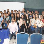 A 12ª edição do Congresso Nacional do Conhecimento (CONAC) e Congresso Nacional dos Estudantes de Saúde (CONES) foi um sucesso! 203