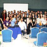 A 12ª edição do Congresso Nacional do Conhecimento (CONAC) e Congresso Nacional dos Estudantes de Saúde (CONES) foi um sucesso! 202