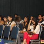 A 12ª edição do Congresso Nacional do Conhecimento (CONAC) e Congresso Nacional dos Estudantes de Saúde (CONES) foi um sucesso! 192